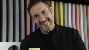'Os problemas caminham junto com as oportunidades', diz CEO da Cacau Show