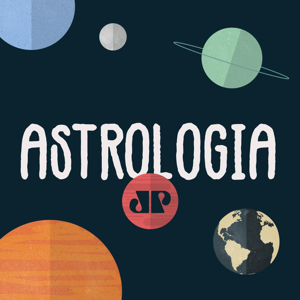 Astrologia JP