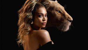 Taylor Swift, Beyoncé e Elton John são indicados ao Globo de Ouro