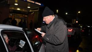 Partido de Boris Johnson consegue maioria parlamentar no Reino Unido, diz boca de urna