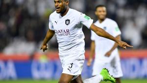Al-Sadd perde muitos gols, mas bate Hienghène na prorrogação e avança no Mundial