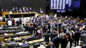 Governo e Congresso divergem sobre mudanças em regra para concessões