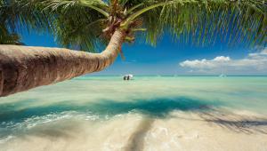 República Dominicana vai muito além de Punta Cana