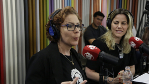 Carla Zambelli diz se vai ser PREFEITA DE SÃO PAULO