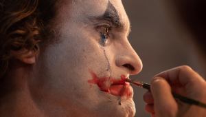 Todd Phillips ainda não falou sobre 'Coringa 2' com Joaquin Phoenix