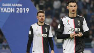 Cartolas planejam retomar Campeonato Italiano em 20 de maio