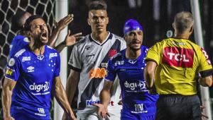 Quarto pior visitante, Cruzeiro terá que superar fraca campanha para evitar rebaixamento