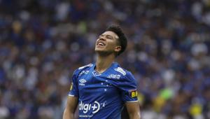 Gestão, treinadores, medalhões... Por que o Cruzeiro caiu para a Série B