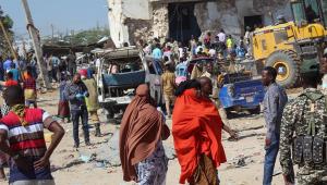 atentado-somalia-mortos