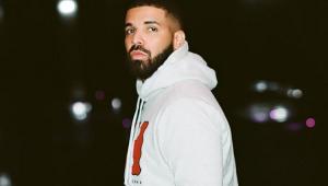 The Weeknd e Drake fazem doações de US$ 500 mil para movimento antirracismo