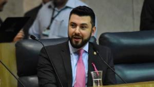 Vereadores de SP devem aprovar isenções de impostos durante a crise