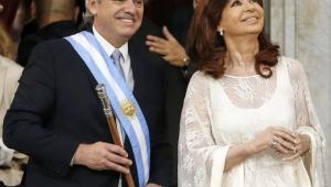 Argentina aumenta impostos sobre exportações e dobra custo de demissões