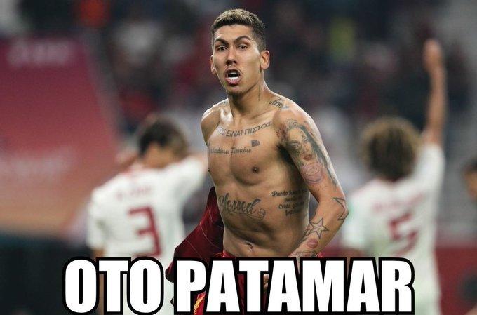 Flamengo Perde O Título Mundial E é Zoado Na Web Veja Os