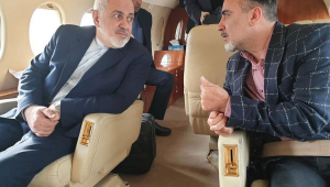 EUA e Irã fecham acordo para troca de prisioneiros