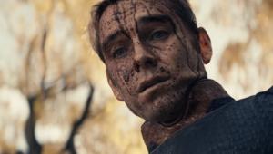 Segunda temporada de 'The Boys' ganha trailer com muito sangue; assista