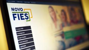 Justiça bloqueia R$ 2 bi de diretores da Uniesp por fraudes no Fies
