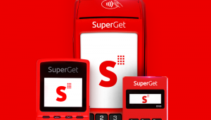 Maquininhas Getnet têm taxa de 2% para compras no débito e crédito à vista