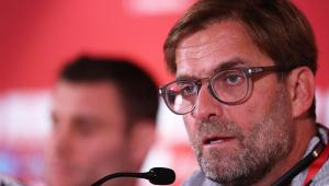 Klopp critica vitória do Manchester City no CAS: 'Não é bom para o futebol'