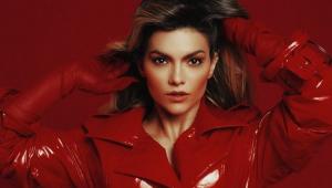 De volta à música, Kelly Key anuncia parcerias com Luísa Sonza, Lexa e Pabllo Vittar
