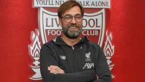 Klopp ganha reforço de peso para clássico Everton x Liverpool; saiba