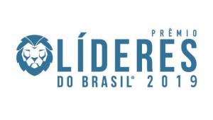 LIDE realiza cerimônia de premiação do 9º Prêmio Líderes do Brasil