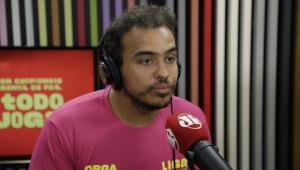 Liga Nescau é o maior campeonato privado poliesportivo estudantil do Brasil