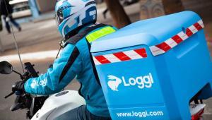 Justiça reconhece vínculo entre aplicativo de entregas e motoboys