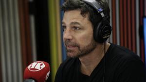 Marcio Atalla: 'Não existem alimentos proibidos'