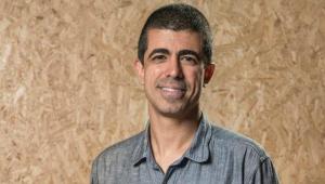 'Estou disposto a reconhecer meus erros', diz Marcius Melhem após denúncias de assédio na Globo