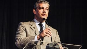 Brasil vai a Davos mostrar 'patrimônio de realizações', afirma Marcos Troyjo