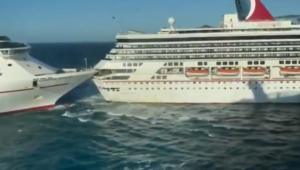 navios-cruzeiro-mexico