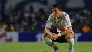 José Manoel: Corinthians precisa se dedicar mais aos treinos que os outros