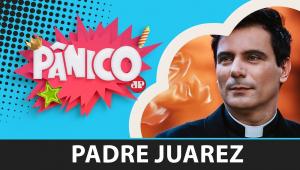 O ÚLTIMO PROGRAMA! Padre Juarez | Pânico - 20/12/19 - AO VIVO