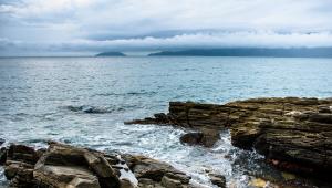 ilhabela-praia