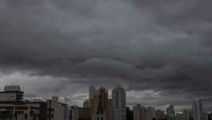 chuva-sao-paulo
