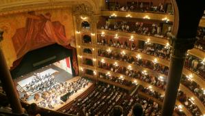 Edital da Funarte vai destinar quase R$ 1 milhão para financiar teatro virtual