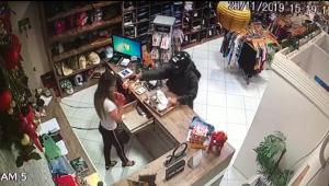 Polícia prende em São Paulo suspeito de matar ex-namorada durante falso assalto