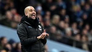 Guardiola após vitória no tribunal: 'City merecia um pedido de desculpas da Uefa'