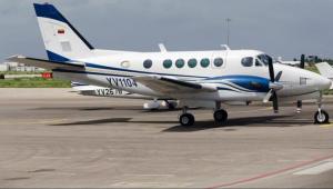 Anac investiga 67 relatos de danos a aviões por combustível adulterado