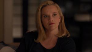 Reese Witherspoon e Kerry Washington estrelam nova série do Hulu; veja o teaser