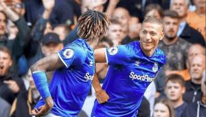 Richarlison marca, Everton supera o Chelsea em casa e se recupera no Inglês