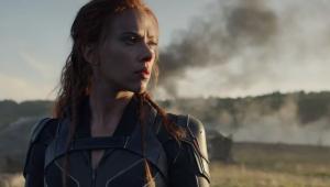 'Viúva Negra' estreia em novembro; veja datas dos próximos filmes da Marvel
