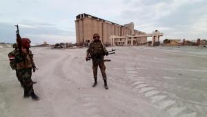 Ataques da Síria e Rússia em Idlib matam ao menos 20 civis