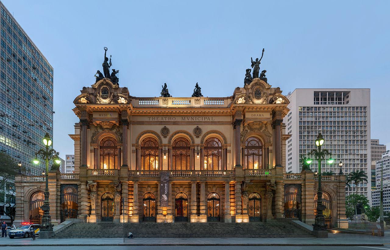 Teatro_Municipal_de_São_Paulo_8