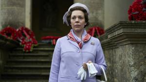 'The Crown' ganhará sexta temporada para finalizar trama de coroa britânica