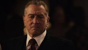 Coronavírus: Robert De Niro faz apelo para fãs ficarem em casa e protegerem idosos