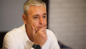 Corinthians estreia na Florida Cup nesta quarta (15)