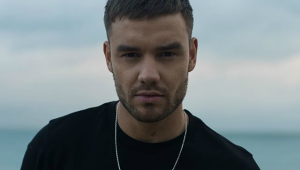 Liam Payne acredita em volta do One Direction