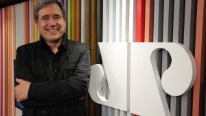 Professor Marco Antonio Villa está de volta à Jovem Pan