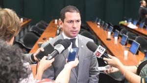 Comissão da Câmara que discute 2ª instância aprova convites a Moro, Noronha e Peluso